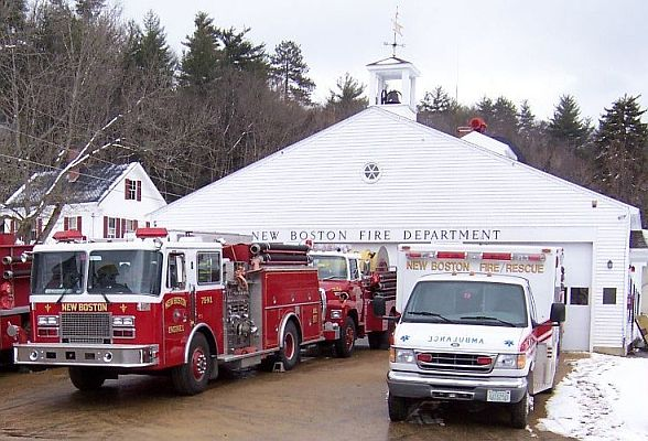 fire-station-2005